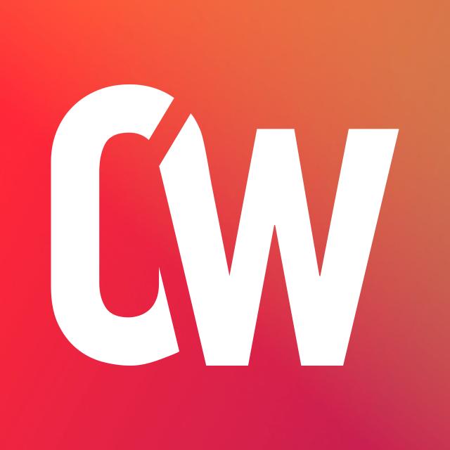 classwerkz Logo
